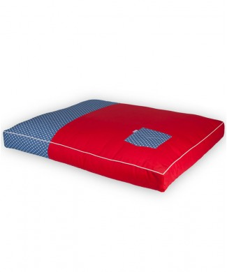 Funda cama Star Pillow